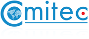 Comitec - Articles for the industry
